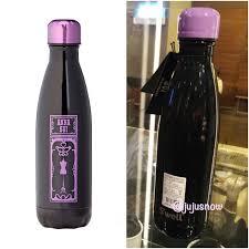 starbucks swell rare limited edition korea starbucks s well anna sui water bottle