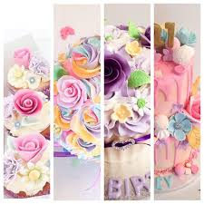 sweetheart cake designs nambour queensland facebook