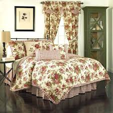 King Size Comforter Sets Clearance Bedroom Amazing Bedding Sets King Kmart Bedding In A Bag Queen