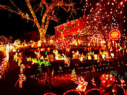 tacky light tour richmond 2016 richmond christmas events our top picks for 2015