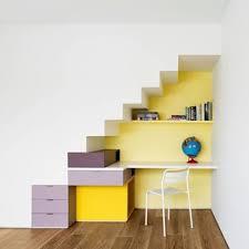 Home Designer Pro Login Modern Living Home Design Ideas Inspiration And Advice Dwell