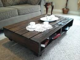 rooms to go coffee tables and end tables awesome coffee tables end table set of pc coffee metal tables black