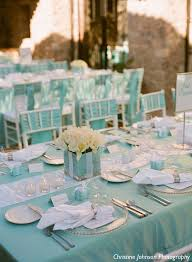 Tiffany Color Party Decorations Best 25 Tiffany Blue Centerpieces Ideas On Pinterest Tiffany