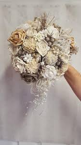 wedding flowers ni six stunning winter bouquets getting married in northern ireland