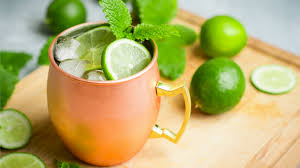 8 moscow mule recipes to add to your must try cocktail list