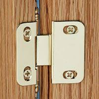 3 8 inset cabinet hinges urn tip 3 8 inset hinges urn inset cabinets and doors