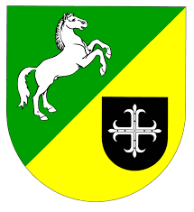 Wappen Baden Wappenrolle Schleswig Holstein