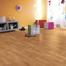 Laminate Flooring Direct Glasgow Urban Cherry 7mm Laminate Flooring