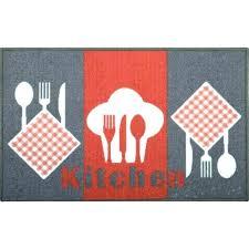 tapis de cuisine et gris tapis de cuisine gris design tapis de cuisine gris design tapis de