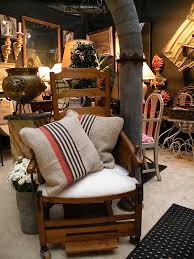 Home Design Show Boston by Home Design Interior Seen At Ellis Boston Antiques Show This