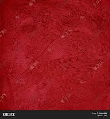 rough textured wall background red image u0026 photo bigstock