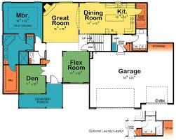 how to read house plans custom home plans birmingham michigan