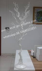 manzanita branches wholesale manzanita tree manzanita tree suppliers and manufacturers at