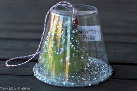 cool christmas ornaments best images collections hd for gadget