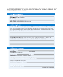 Honors And Awards In Resume Sample Professional Cv 7 Documents In Pdf Word