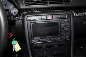 fiscon bluetooth retrofit u2013 audi a4 s4 with rns e u2014 car zshow blog