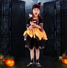 Kids Halloween Costumes Cheap Cheap Kids Halloween Costumes Aliexpress
