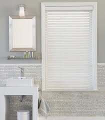 bathroom window privacy ideas best 25 bathroom window privacy ideas on brilliant ideas