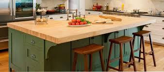 islands kitchen custom island kitchen sbl home