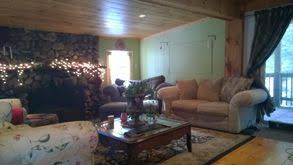 Cottage Rentals In New Hampshire by Top 50 Fitzwilliam Vacation Rentals Vrbo