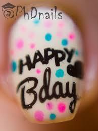 phd nails