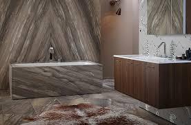 vanity bathroom ideas bathroom vanities collections kohler