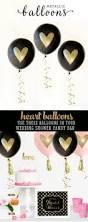 best 20 elegant bridal shower ideas on pinterest u2014no signup