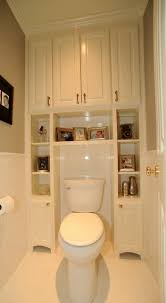 26 great bathroom storage ideas 26 best organizing the bathroom images on bathroom