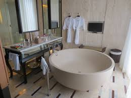Small Bathroom Tub Bathtub For Small Bathroom Singapore Brightpulse Us