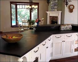 soapstone countertops kissinger s custom cabinets
