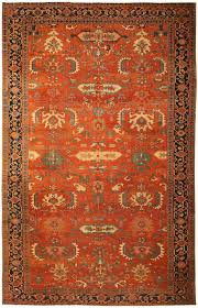 Area Rugs Albany Ny by 181 Best Area Rugs Images On Pinterest Area Rugs Carpets And