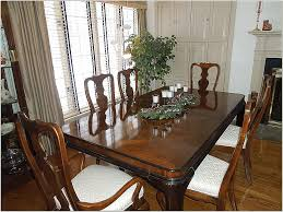 Drexel Heritage Dining Room Set Awesome Drexel Dining Room Chairs Ideas Rugoingmyway Us