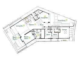 plans for a house off grid house plans cool design ideas off grid home designs