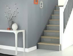 chambre gris bleu peinture chambre gris et blanc avec chambre adulte noir chambre a