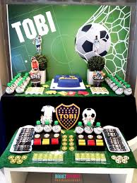 soccer party ideas futbol birthday party ideas soccer birthday soccer