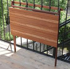 Bench For Balcony Small Balcony Decor Ideas Perfect For Renters Iag