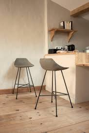 164 best as2 kitchen images on pinterest counter stools bar