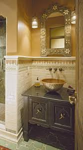 Small Pedestal Sinks For Powder Room by Powder Room Sinks Small Best 25 Tiny Powder Rooms Ideas On