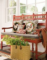 Southern Home Decorating Ideas 98 Best Southern Front Porches Images On Pinterest Porch Ideas