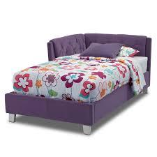 Value City Furniture Bedroom Bedroom Value City Furniture Indianapolis In Value City