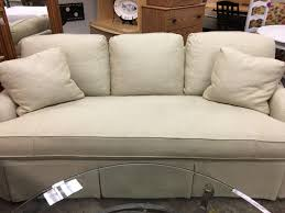 Couch Furniture Eyedia Shop Eyedia Shop Consignment Furniture