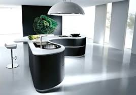 idee cuisine ilot central cuisine ilot central design cuisine design ilot central idees de