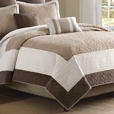 fingerhut quilts u0026 bedspreads