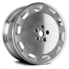 audi a8 alloys 2001 audi a8 replacement factory wheels rims carid com