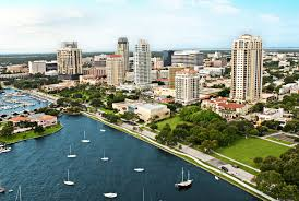florida destination weddings for a day in ta bay florida destination weddings tracie