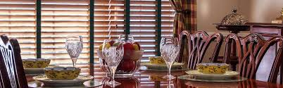 bedford made to measure commercial and domestic blinds and shutters