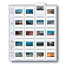 amazon com print file 2x2 20b archival storage page for 20