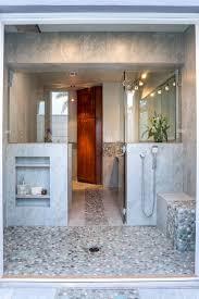 Award Winning Master Bathroom by Bathroom Spa Bathroom Design Award Winning Bathroom Designs Module