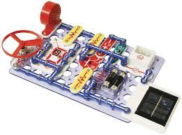 snap circuits kits robotshop