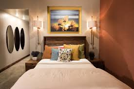 Guest Bedroom Designs - bedroom design and remodel san diego interior designers